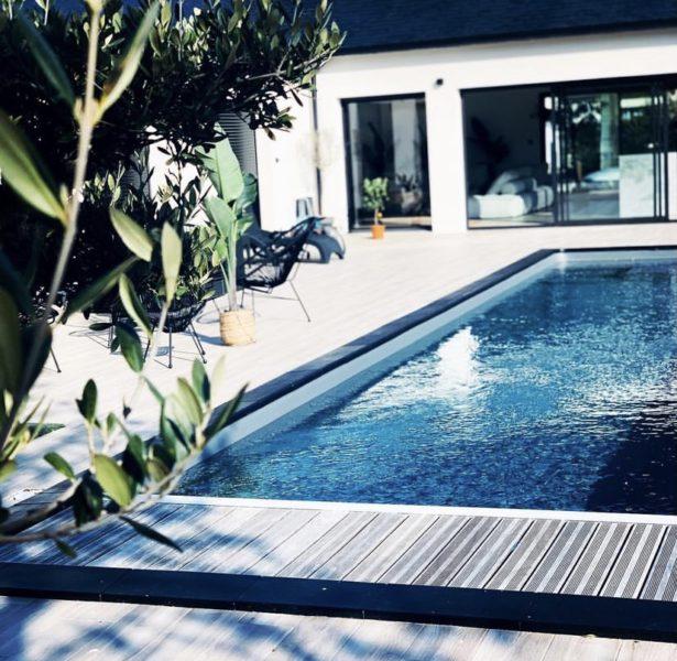 piscine construction maine et loire